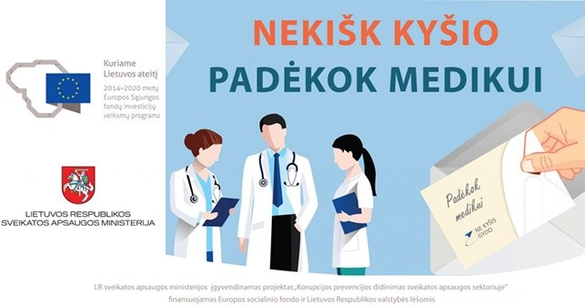 padekok medikui